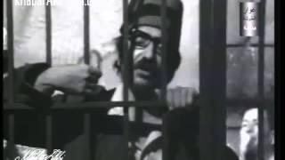 مازيكا غوار الطوشة: فطوم فطومة / كارون كارون كارونة تحميل MP3