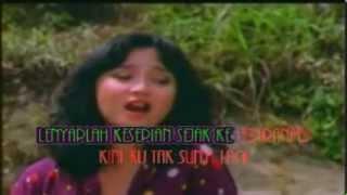 Orang Asing Rhoma Irama & Rita Sugiarto