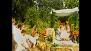 Havan after Guru Puja thumbnail