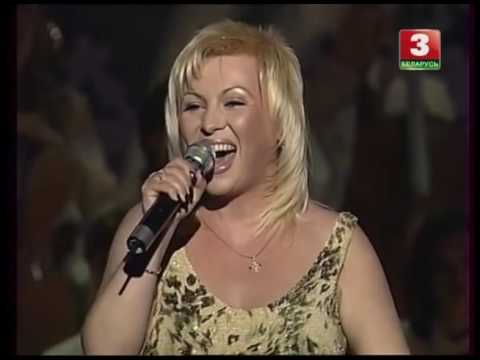 Валентина Легкоступова - А он мне нравится