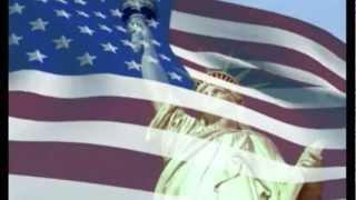 America, Fuck Yeah! Ultimate Edition