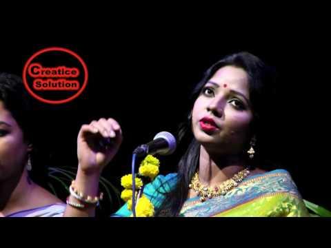 Download রাগ চারুকেশী । Raga charukeshi | Priyanka gope HD Mp4 3GP Video and MP3