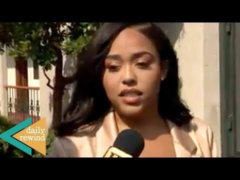 Jordyn Woods SCARED Of KUWTK Season 16 Finale & How It WIll RUIN Her Career!