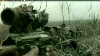 Наука о оружии.Спецподразделения Мира.The science of weapons.