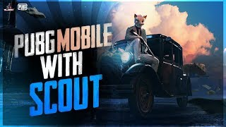 AIM ASSIST OFF || PUBG MOBILE INDIA