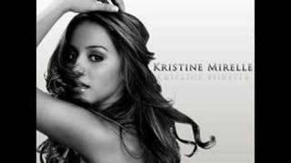 Let Go Remix - Dj Sancho feat. Kristine Mirelle