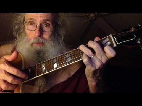 Guitar lesson!!! How To Play A G Chord With Your Pinky
