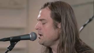 Karl Blau - To Love Somebody (Live on KEXP)