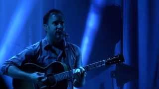Dave Matthews Band - Warehouse - The Gorge - Multicam -  8-31-13 - HD