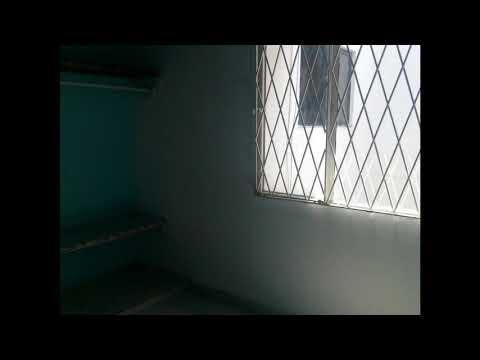 Casas, Venta, Bucaramanga - $700.000.000