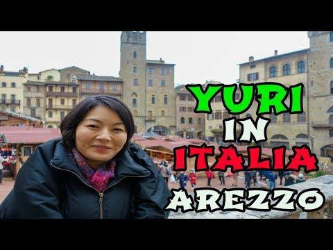 Lavoro a domicilio trascrizione indirizzi roma
