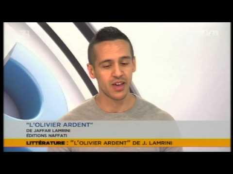 Vidéo de Jaffar Lamrini