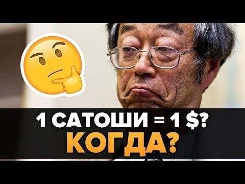 Прохоров бинарные опционы