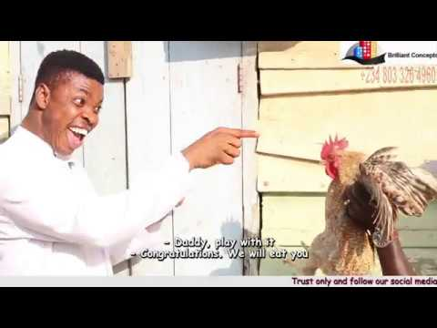 MP4: Woli Agba – Skit Compilation Vol. 29