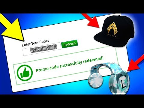 How To Get Free Headphones On Roblox 2018