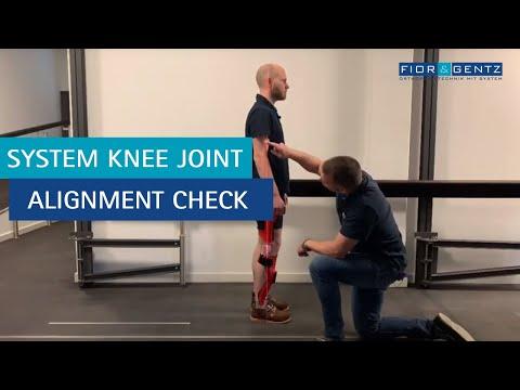 Dureri la nivelul articulațiilor cotului în timpul antrenamentului