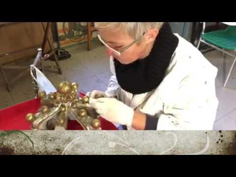 Se è possibile utilizzare lapplicatore Kuznetsova in osteocondrosi