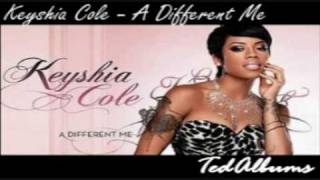 Keyshia Cole - Playa Cardz Right  (With Lyrics)