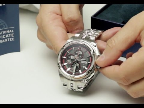 FESTINA TOUR DE FRANCE F16881-8 - Reloj de Hombre Deportivo para Uso Diario y Vestir