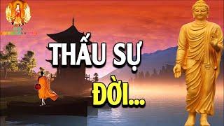 101 Lời Vàng Phật Dạy GIÚP ĐẮC NHÂN TÂM Thấu Hết Sự Đời  Giúp Bạn Sống Tốt Biết  Đối Nhân  Xử thế
