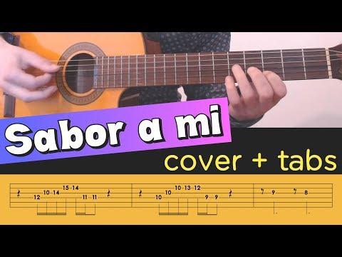 Search Results For Chord Lirik De Chicago A Tu Tierra Cover Mp3