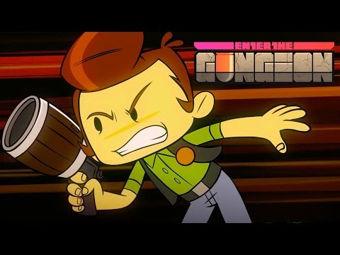 Gungeon
