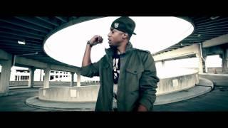 Black Milk Welcome (Gotta Go) OFFICIAL VIDEO (HD)