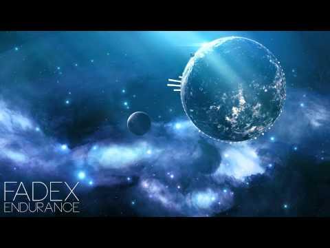FadeX - Starburst (Original Mix)