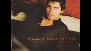 Chayanne - Y Tu Te Vas [HQ - FLAC]