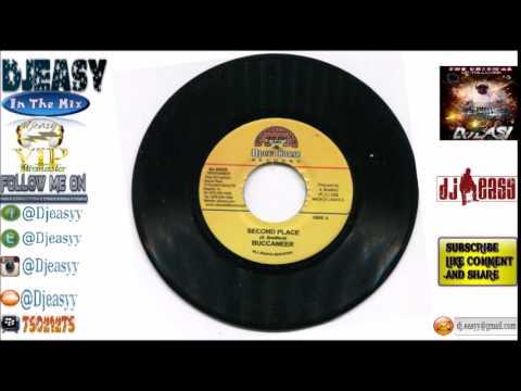 Fig Leaf Riddim Mix 1997 (Opera House) mix by djeasy