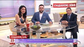 Підприємець і громадський діяч Валерій Пекар розказав про еміграційні тенденції в Україні