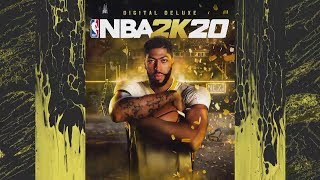 HOW TO PLAY NBA 2K20 DEMO EARLY!