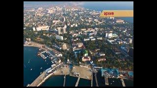 Эксперты назвали самые популярные курорты Краснодарского края в 2018 году