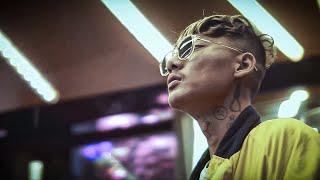 "VTEN - Yatra (Official Music Video) ""SUPERSTAR"" 2020"