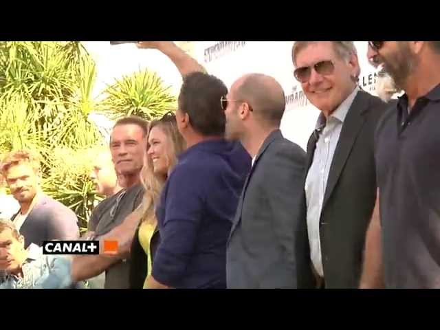 Cannes-2014-pic-of