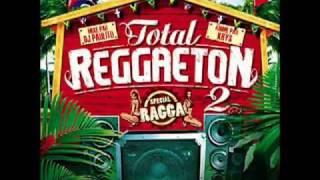 TOTAL DJ TÉLÉCHARGER PAULITO REGGAETON