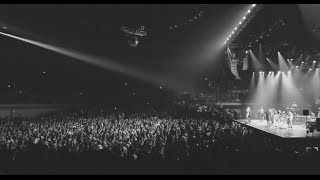 Bruno Mars - Moonshine Jungle Tour 2014 (Hooligans in Hawaii)