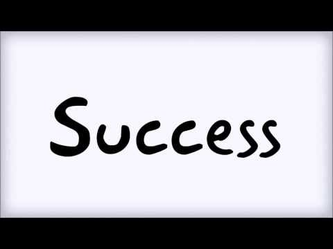 Fun Online Productivity Time Management Training Complete and ...