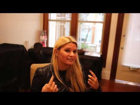 CISL English School Testimonial - So nice to just talk!