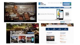 TradeMark Advertising - Video - 3