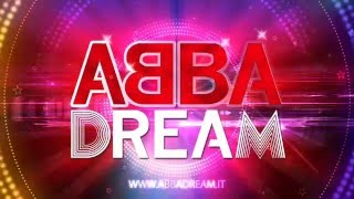 Abba Dream концерт