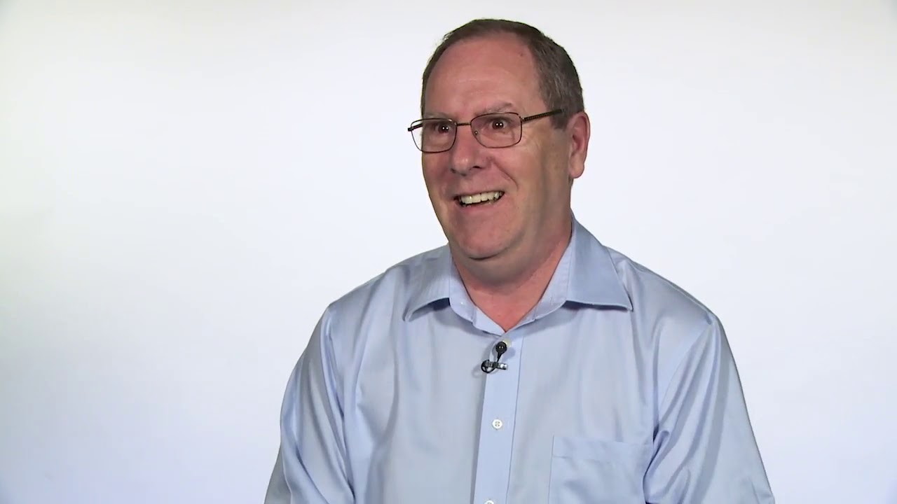 Video: What every CIO wants to know about EA - but is afraid to ask