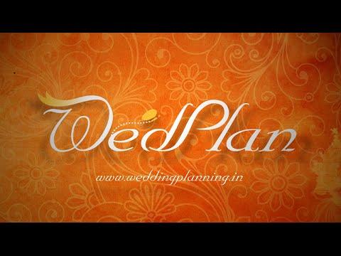 Wedding Planning Software Online - WedPlan for Efficient Marriage Management