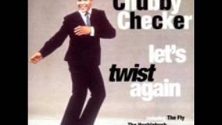 Lets Twist Again - Chubby Checker