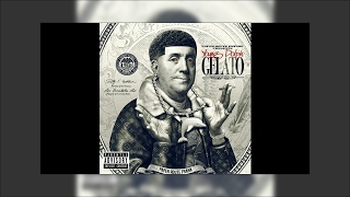 Young Dolph  Whole Lot(Gelato)
