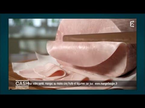 Les propriétés du châtaignier sur la varice variqueuse