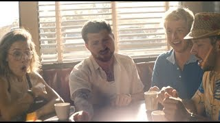 SCOTTY SIRE - NOTICE ME (Official Music Video)