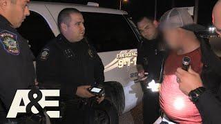 Live PD: Warrant Confusion (Season 3) | A&E