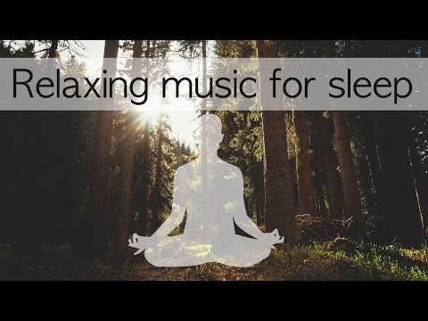 Relaxing Piano Music SLEEP IN 5 MINUTES - Naijafy