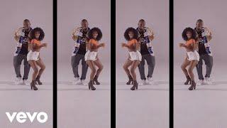 Joefes, Mejja, Mbuzi Gang – Shamra Shamra (Official Video)